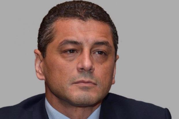 Красимир Янков: Скоро работещите бедни ще извикат 'Сбогом ГЕРБ'