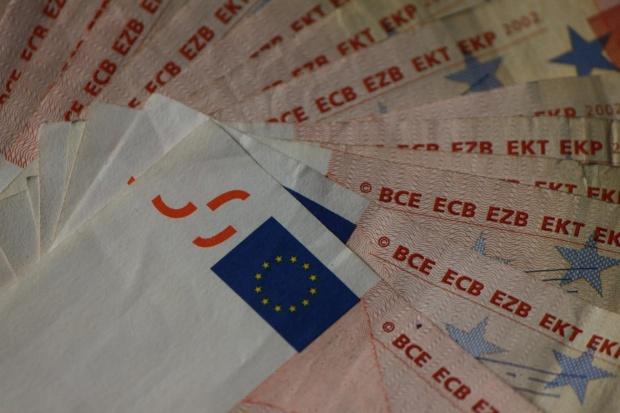 Най-бедните в България работят за 261 евро, най-бедните в Люксембург - за 2000