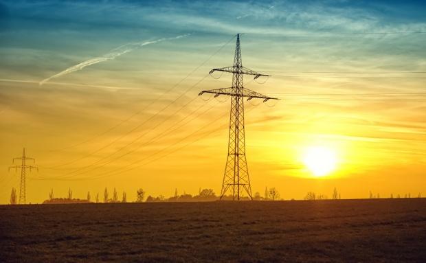 Десетки села в Южна България все още са без ток