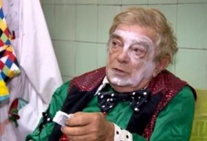 Почина актьорът Николай Николаев - Бате Николай, съобщиха в ефира