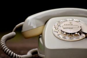 Зачестили са ежедневните и многократни обаждания от измамници на домашни