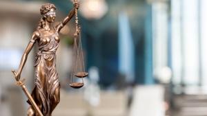 пециализираният съд даде ход на разпоредителното заседание по делото срещу