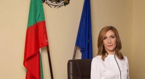 Повече от 19 хил. руски туристи са посетили България през