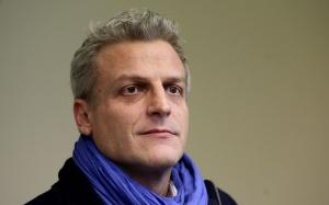 Софийска градска прокуратура внесе в Специализирания наказателен съд обвинителен акт
