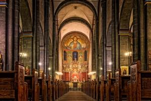 Църквата почита паметта на Св. мъченик Александър презвитер и Пренасяне