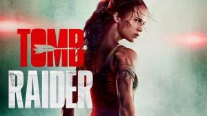 Днес гледах нов филм, който дори все оше не по