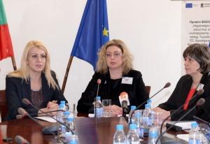 Търговският регистър ще бъде свързан с регистрите на държавите-членки на
