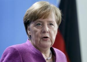 Германия се опитва да поощри вътрешното потребление, за да компенсира