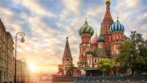 На 18 март руснаците за седми път избират държавен глава.
