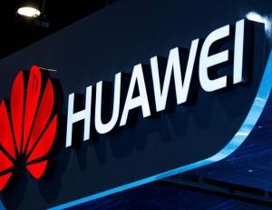 Китайският технологичен гигант Huawei се утвърди като най-големият в света