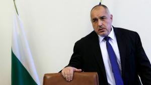 Премиерът Бойко Борисов ще участва в заседанията на Европейския съвет,
