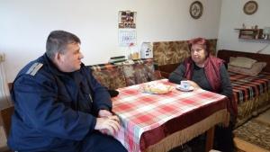 Мобилни групи продължават да работят по противодействие на престъпността и