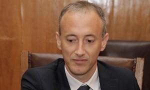 Pредвижданията в образованието на министър Красимир Вълчев за идните години