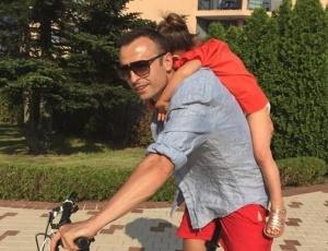 Бербатов започва треньорска кариера
