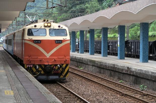 БДЖ компенсира пътници с безплатни билети