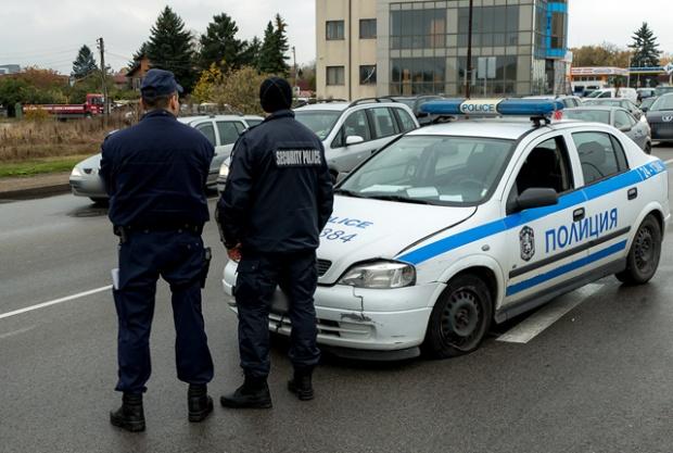 Намериха мъртав мъж в Пловдив