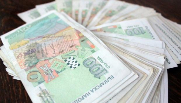 До 20 март ще се реши дали ще има великденски добавки за пенсионерите