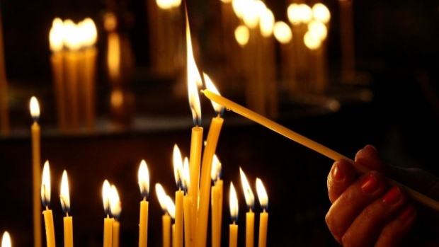 Църквата почита паметта на Св. мъченица Галина