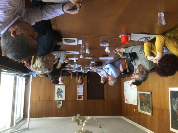 Ерменков в Добрич: Подписката за ЧЕЗ има огромно морално значение