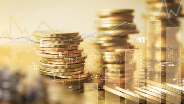 Конституционният съд отхвърли жалбата на БСП за Бюджет 2018
