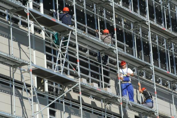 Забраниха официално небостъргачи в центъра на София