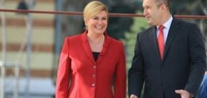България успя да върне фокуса на ЕС върху Западните Балкани.