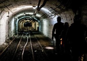 Шестима миньори са загинали, а трима са били ранени при