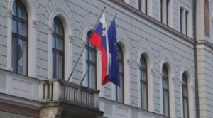 Словенският президент Борут Пахор подписа указ за провеждането на извънредни