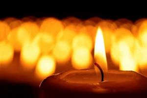 На 14 април на 64-годишна възраст внезапнопочина журналистът Георги Вучев-