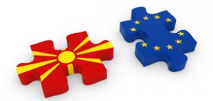 ЕК препоръчва: Старт на преговорите за членство на Македония в ЕС
