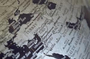 Шест ключови факта за войната в Сирия