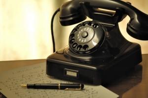 Ямболски криминалисти задържаха участник в няколко телефонни измами Престъпленията са