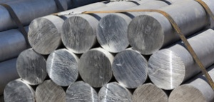 Доставките на алуминий от Русия за Япония са прекратени в