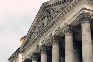 Правителството на Германия е съгласно да приеме още 10 000