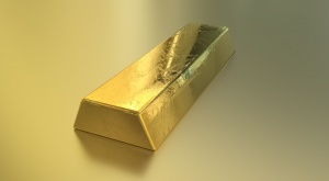 Турската централна банка прибра своя златен резерв, който е стоял