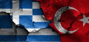 Анкара: Гърция се превърна в сборно място за престъпници