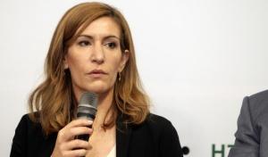 Николина Ангелкова: Растеж от 25% отчита туризмът в България