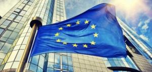 ЕС и ООН ще бъдат домакини на конференция за Сирия