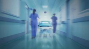 За миналата година инспекторите от Медицинския одит са установили пациенти,