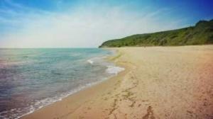 24 плажа в област Варна са без наематели