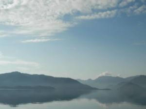 Повече облаци ще има днес, след обяд се очакват краткотрайни