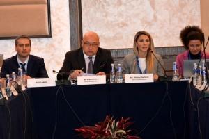 """Министерство на младежта и спорта организира """"Съвместнообучение за създаване и"""