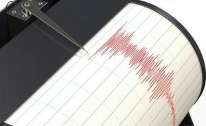 39 души бяха ранени при силно земетресение в югоизточния турски