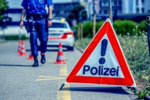 Извънредни мерки за сигурност ще бъдат предприети в София преди