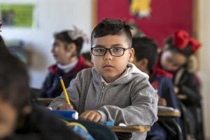 През тази година предстои модернизацията на 17 училища и детски