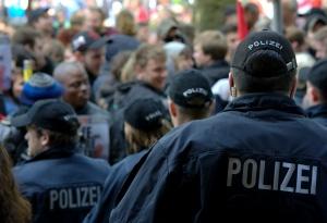 Две ромски фамилии са се сбили на 24 април вкарловското