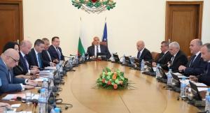 България е третата държава в ЕС по най-нисък външен дълг.