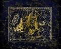 Дневен хороскоп за 18 април