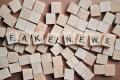 Брюксел иска мерки срещу фалшиви новини и злоупотреба с лични данни