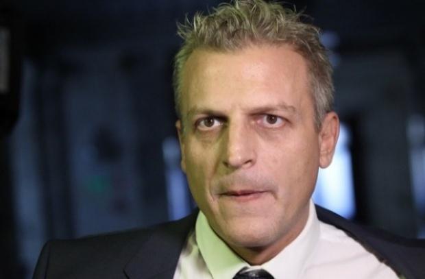Неуспешен старт на делото срещу Петър Москов